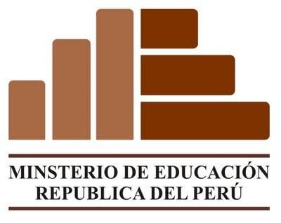 Convocatoria MINISTERIO DE EDUCACION(MINEDU) – PIURA CAS N° 0561: PROFESIONAL DOCENTE 02 ASIGNATURA DE INGLÉS